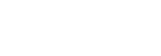 Primitive Digital - Web Design & Development
